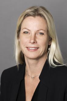 Maria Willander