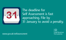 Top 5 Questions for Self Assessment