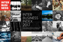 Inter Business Index 2017