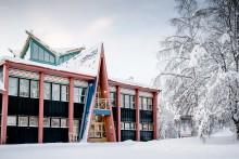 Ungt entreprenörsskap temat när Kunskapens Hus fyller 20 år
