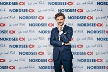 Neuer CEO bei Nordsee - Carsten Horn ab dem 17. Februar in der Geschäftsführung