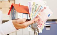 Town & Country-Verbrauchertipp: So fördern Städte und Gemeinden Bauherrenfamilien