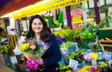 Rochdale in the market for new traders for love your local market fortnight