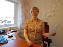 Pengatillskott från EU för att förbättra möjligheten till jobb efter yrkesutbildning