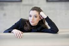 Rysk världspianist framför Mozart på NorrlandsOperan