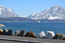 Troms fylkeskommune skal elektrifisere fergetrafikken