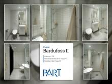 I fabriken just nu: referensrum Bardufoss II – 1 av 108 rum