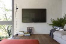 Nya Sony Android TV och BRAVIA™ tillgängliga för förbeställning