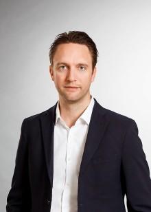 Henrik Garvner