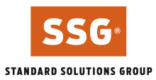SSG får i uppdrag av regeringen och Vinnova att bedriva digitaliseringsprojekt inom industrin