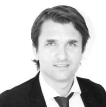 Grundfos får ny segmentschef