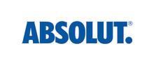 """Årets Livsmedelsexportör 2018 är The Absolut Company: """"I en klass för sig själv"""""""