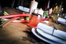 Cocktail & Dining på NorthSide