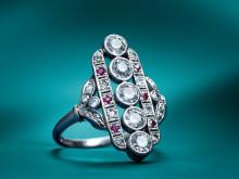 Vi söker smycken till Smyckekvaliten