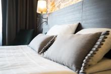 Scandic Hotels ja LähiTapiola allekirjoittivat sopimuksen Turun Hamburger Börs -hotellin toiminnoista