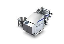 Neue Tetra Pak® Dispergieranlage bietet eine bessere Misch- und Emulgierleistung und senkt den Energieverbrauch