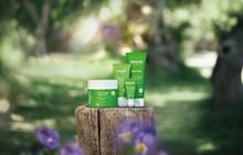 Nya Skin Food - Grunden till mjuk och smidig hud