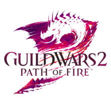Guild Wars 2: Path of Fire Story Dev Diary