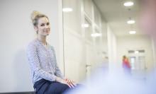 TCS traineeprogramma biedt afgestudeerden in Europa springplank naar technische carrière