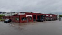 Bygmas storsatsning i Eskilstuna – nu öppnar den nya byggbutiken