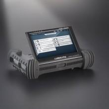 IT-forensiskt verktyg för mobilextraktion – Cellebrite UFED Touch