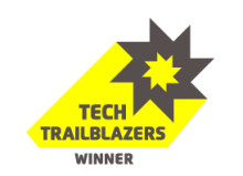Hottest enterprise tech startups crowned in Tech Trailblazers Awards