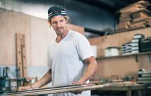 Välkommen till ett frukostseminarium för dig i byggbranschen