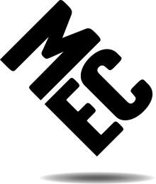 MEC lanserar ny varumärkesidentitet