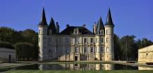 Dags för årets största Bordeauxprovning