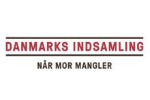 DIBS støtter op om Danmarks Indsamling 2014