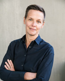 Hemfrid utökar samarbetet med Stockholms Stad
