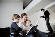 Betterhome ska göra energieffektiseringen lättare för svenska husägare
