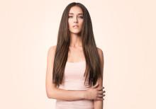 Rapunzel of Sweden lanserar ny löshårsprodukt – hårdelen för alla tunnhåriga