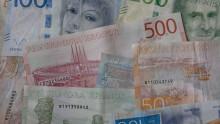 """Fastighetsmässan 2019 - """"Gör rätt från början- spar tid och pengar"""""""