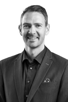 Tomas Riegels-Jørgensen