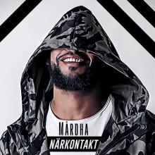 Mårdha släpper nya singeln Närkontakt