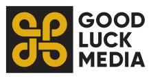 Suomalainen Good Luck Media ehdolla EGR Nordics Awards 2020 Affiliate of the Year -kategoriassa