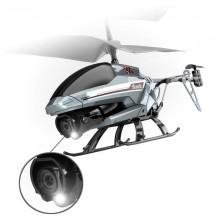 Silverlit Spionhelikopter