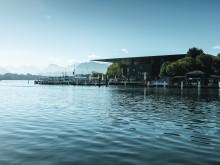 Lucerne Festival – Sternstunden der Klassik seit 1938