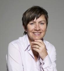 Anette Börjesson