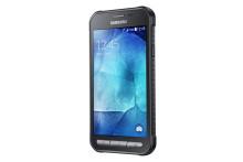Samsung udvider sin robuste smartphone-serie Xcover