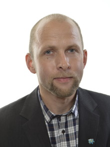"""SD: """"Dråpslag mot svenskt jordbruk med återinförd skatt på handelsgödsel"""""""