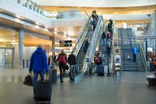 Oslo Lufthavn tildelt midler til norskundervisning