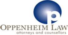 Roy Oppenheim Makes The Best Lawyers in America 2012 List