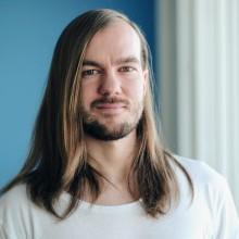 Idé för flexiblare språkhantering i Drupal