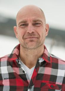 Jonas Kojan