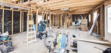 Bygge eller rehabilitere? Spar flere hundre tusen!
