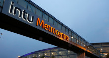Stand changes at Metrocentre Interchange from 27 March 2017