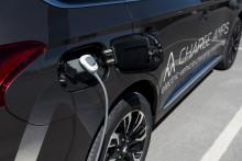 Nya fordonsskatten premierar laddbara bilar ytterligare