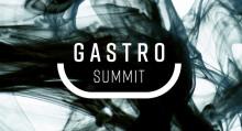 GastroSummit